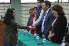 ITESA entrega becas a 43 estudiantes4
