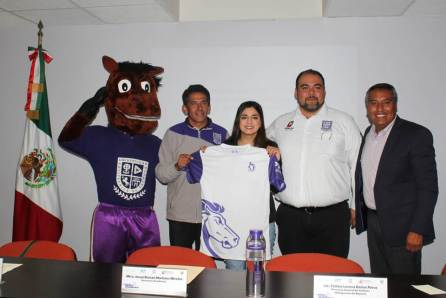 La UPP celebrará aniversario con carrera atlética
