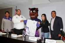 La UPP celebrará aniversario con carrera atlética2