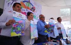 Lista Feria Tradicional Pachuquilla 2018 del 13 al 16 de septiembre 1