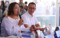 Lista Feria Tradicional Pachuquilla 2018 del 13 al 16 de septiembre 3