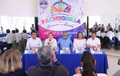 Lista Feria Tradicional Pachuquilla 2018 del 13 al 16 de septiembre 4
