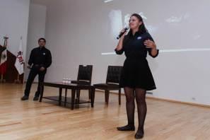 Motivan en UAEH a jóvenes para elegir carrera adecuada