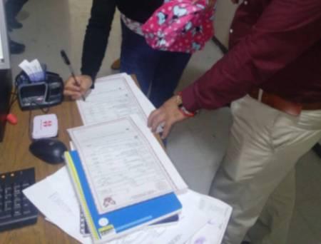 Ponen en marcha módulo de registro para recién nacidos en la clínica 33 del IMSS Tizayuca