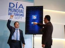 """Presenta gobernador Omar Fayad, APP """"Hidalgo Mágico""""1"""