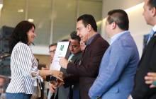 """Presenta gobernador Omar Fayad, APP """"Hidalgo Mágico""""3"""