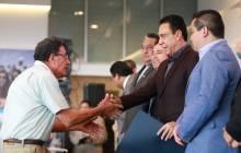 """Presenta gobernador Omar Fayad, APP """"Hidalgo Mágico""""4"""