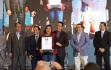 """Presenta gobernador Omar Fayad, APP """"Hidalgo Mágico""""5"""