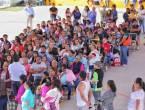 Promueve Mineral de la Reforma conferencias para padres en planteles escolares 4