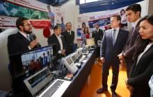 """Realiza UAEH Expo Universitaria """"Engarzando tu Futuro""""4"""