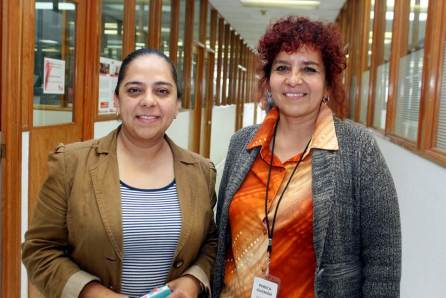 Realizará UAEH Primer Coloquio Internacional de Psicología