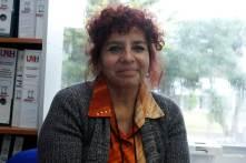 Realizará UAEH Primer Coloquio Internacional de Psicología2