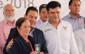Sedeso convoca a migrantes a participar en FOMI federal 20181