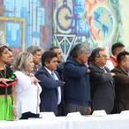 Tizayuca celebra el CCVIII Aniversario del Inicio de la Independencia de México1