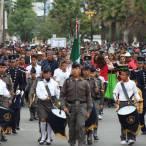 Tizayuca celebra el CCVIII Aniversario del Inicio de la Independencia de México5