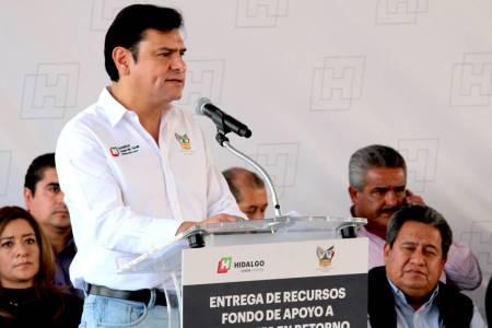 7 MDP invertirá gobierno de Hidalgo para migrantes y sus familias1.jpg