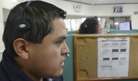 911 salva vida de recién nacida con primeros auxilios telefónicos en Hidalgo