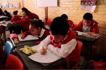 """Abierta convocatoria del 13° Concurso Nacional de Dibujo Infantil """"Diviértete Leyendo en Familia"""""""