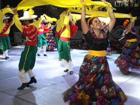 Actividades familiares en cartelera cultural de UAEH2