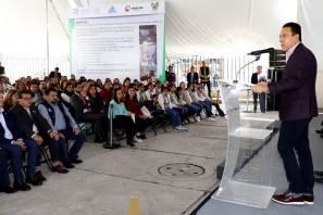 Anuncia Omar Fayad la creación del primer Banco de Leche Humana en Hidalgo5
