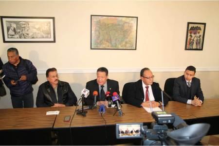 Ayuntamiento pachuqueño y empresa de parquímetros vapuleados, Tribunal anula contrato