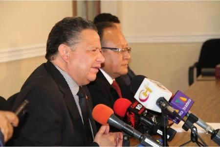 Ayuntamiento pachuqueño y empresa de parquímetros vapuleados, Tribunal anula contrato2
