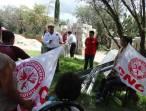 Campesinos de Tepehuacán de Guerrero reciben apoyo2