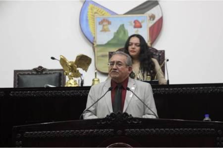Combate a la contaminación de la región de Tula, sí pero con soluciones integrales, Ricardo Baptista