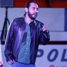 Concluye en UAEH Primer Lengua y Cultura Fest2