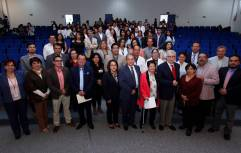 Concluye IX Reunión de Cátedra Patrimonial en Bioética en UAEH3