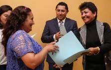 Convocan a mujeres a curso de defensa personal en Mineral de la Reforma 1