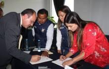 Daniela Campuzano, Alejandra Romero y Nabor Castillo, ganadores del PED 2018 4