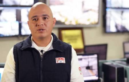 Dispone 911 en Hidalgo de asistencia  telefónica en emergencias médicas.jpg