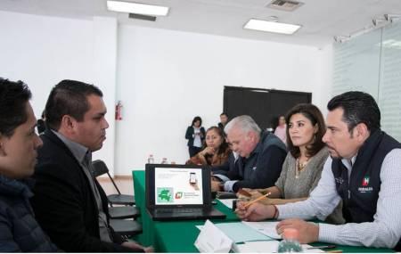 El de Hidalgo, un Gobierno Abierto que le apuesta a la transparencia1.jpg