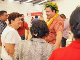 El PRI está en pie de lucha, asegura Pineda Godos2