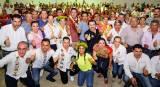 El PRI está en pie de lucha, asegura Pineda Godos5
