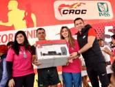 En el gobierno de Hidalgo, reforzaremos las estrategias en materia deportiva2
