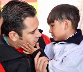 En el gobierno de Hidalgo, reforzaremos las estrategias en materia deportiva3