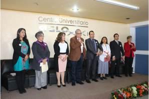En Hidalgo se fortalece la política incluyente, SVA