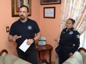 Estrategia Hidalgo Seguro dotará a Tula de 3 mil Alarmas Vecinales y Videovigilancia1