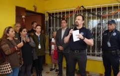Estrategia Hidalgo Seguro dotará a Tula de 3 mil Alarmas Vecinales y Videovigilancia3