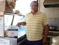 Estrategia Hidalgo Seguro dotará a Tula de 3 mil Alarmas Vecinales y Videovigilancia4