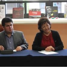 Estudiantes del ITSOEH participan en Evento Nacional de Innovación Tecnológica con proyectos innovadores2