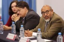 Evalúa CIEES dos programas educativos de la UAEH3