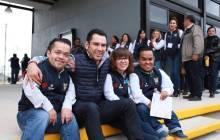 Hidalgo número uno y referente nacional en materia de capacitación para el trabajo3