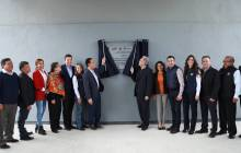 Hidalgo número uno y referente nacional en materia de capacitación para el trabajo5