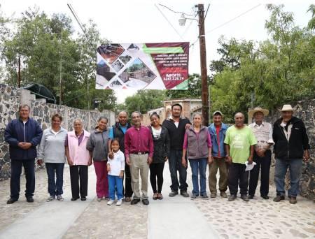 Hidalgo recibe mención honorífica en el Premio Nacional de Contraloría Social1.jpg