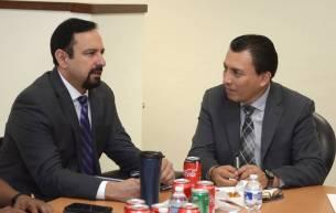 Hidalgo y Querétaro coordinan seguridad en límites territoriales3