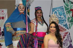 Hidalgo y Tlaxcala celebran sinergia de colaboración