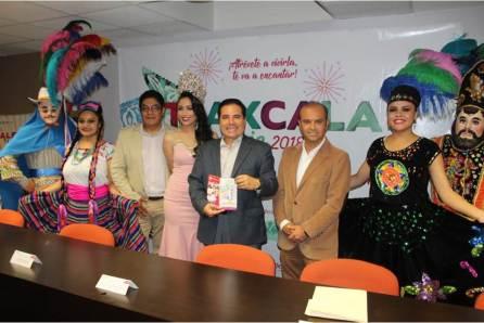 Hidalgo y Tlaxcala celebran sinergia de colaboración2